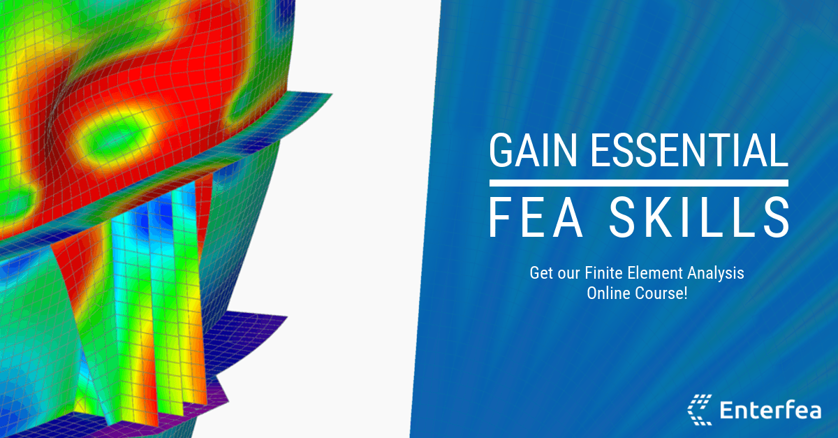 Learning FEA | Enterfea